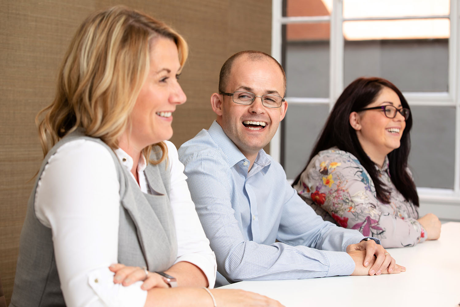 Friends Legal Workplace Injury and Illness Claim Solicitors